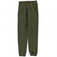 Pantaloni Slazenger pentru copii
