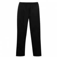 Pantaloni de trening Slazenger pentru Barbati