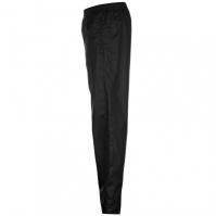 Pantaloni Slazenger impermeabil pentru Barbati