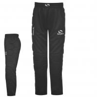 Pantaloni Sondico Keeper pentru baietei