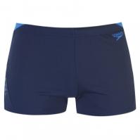 Pantaloni Speedo Boom pentru Barbati