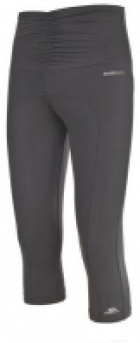 Pantaloni sport  femei Visby Granite Trespass