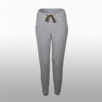 Pantaloni sport gri 4F Femei