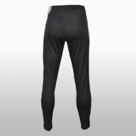 Pantaloni trening adidas Core18 Tr Pnt Barbati