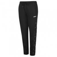 Pantaloni sport adidas Favourites pentru Femei