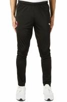 Mergi la Pantaloni sport barbati puma acm training pants negru
