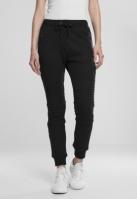 Pantaloni sport pentru Femei Urban Classics
