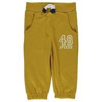 Pantaloni jogging Crafted Fashion baietei