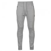 Pantaloni jogging Crosshatch Underline pentru Barbati