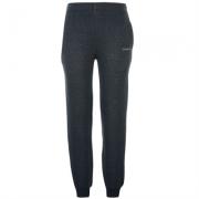 Pantaloni Sport Donnay Essential pentru baieti pentru copii