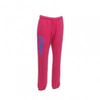 Pantaloni sport femei Sigma Pink Asics