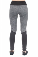 Pantaloni sport femei Vanessa Grey Slazenger