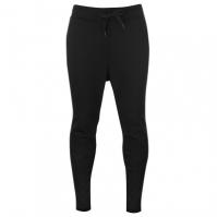 Pantaloni sport G Star Motac