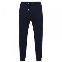 Pantaloni jogging Gant Original