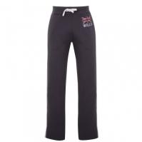 Pantaloni sport Jack Wills Breckham
