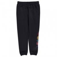 Pantaloni sport Juicy Couture Multi Juicy