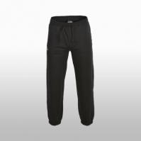 Pantaloni sport Kappa Snako Barbati