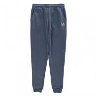Pantaloni Sport LA Gear cu mansete pentru fete