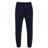 Pantaloni sport Lonsdale 2 cu dungi pentru Barbati