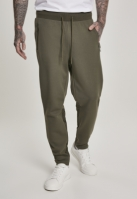 Pantaloni sport Military oliv Urban Classics