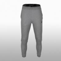 cba2f1bc7f Pantaloni sport Nike M Nk Dry Pant Taper Fleece Barbati