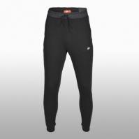 Pantaloni sport Nike M Nsw Modern Jggr Ft 805154-010 Barbati