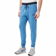 Pantaloni trening Nike M Nsw Modern Jggr Ft 805154-437 Barbati