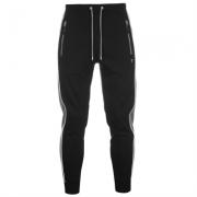 Pantaloni jogging Pierre Cardin Interlock pentru Barbati