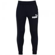 Pantaloni jogging Puma No 1 Logo pentru Barbati