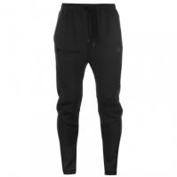 Pantaloni sport Reebok antrenament Supply pentru Barbati