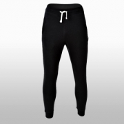 Pantaloni sport Reebok Barbati