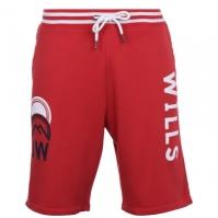 Mergi la Pantaloni sport scurti Jack Wills Hadleigh imprimeu Graphic