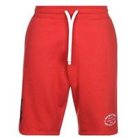 Mergi la Pantaloni sport scurti Jack Wills Ryemead