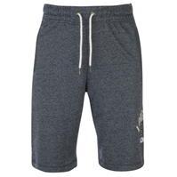 Pantaloni sport scurti Lonsdale barbati