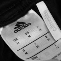 Pantaloni sport scurti Nova 14 Short adidas pentru Barbati