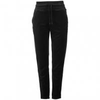 Pantaloni sport USA Pro Velour pentru Femei