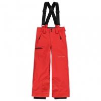 Pantaloni Spyder Propulsio Jn01