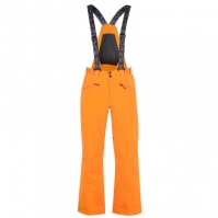 Pantaloni Ski Spyder Sentinel