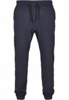 Pantaloni Stretch Jogger bleumarin Southpole