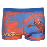 Pantaloni Swim baietei cu personaje
