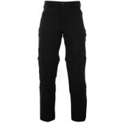 Pantaloni The North Face Trekker pentru Barbati