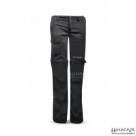 Pantaloni Timer Women