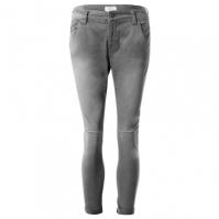 Pantaloni Pepe Jeans Topsy Lds54