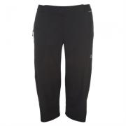 Pantaloni Trei Sferturi Jack Wolfskin Accelerate L63