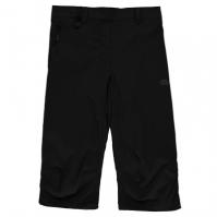 Pantaloni Trei Sferturi Jack Wolfskin Activate pentru Femei