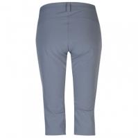 Pantaloni Millet Huron trei sferturi pentru Femei