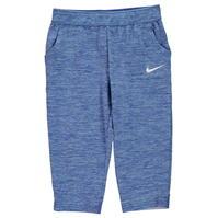 Pantaloni trei sferturi Nike Dri Fit pentru fete pentru Bebelusi