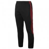 Pantaloni trening adidas 3 cu dungi pentru Barbati