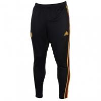 Pantaloni trening adidas Belgium pentru Barbati