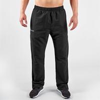 Pantaloni de trening KooGa pentru Barbati